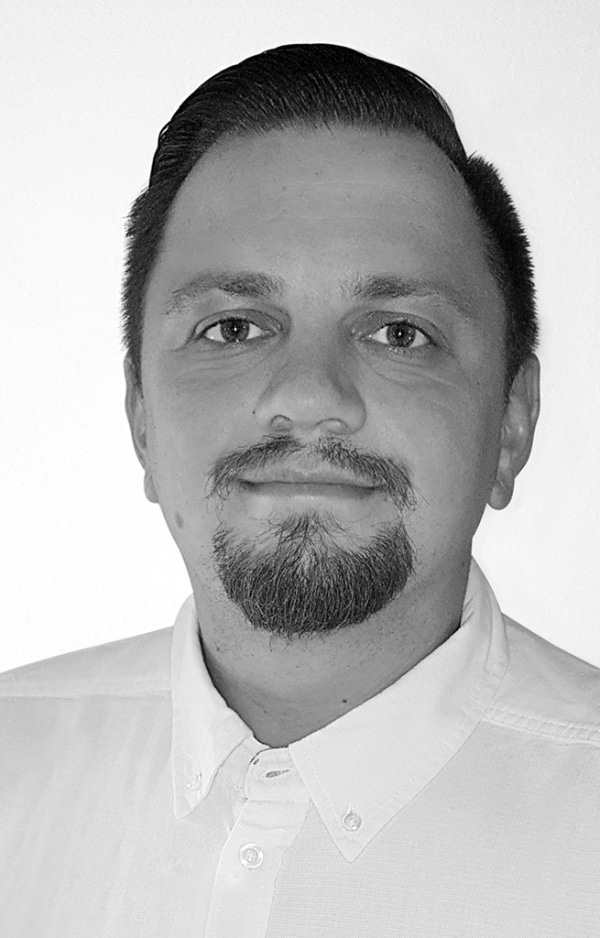 Sebastian Poitz