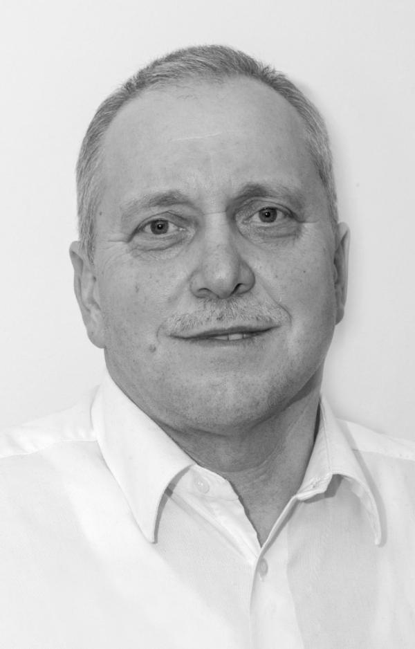 Max Knauer