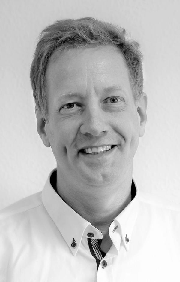 Paul-Matthias Herweg