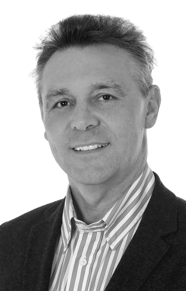 Erwin Hausmann