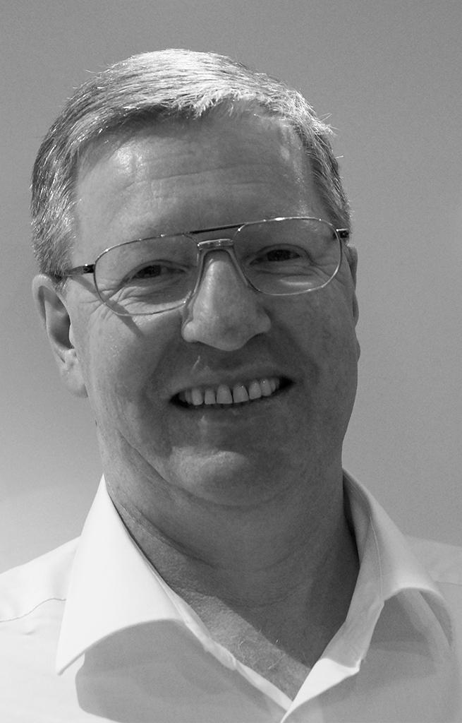 Hans-Gerd Achterberg