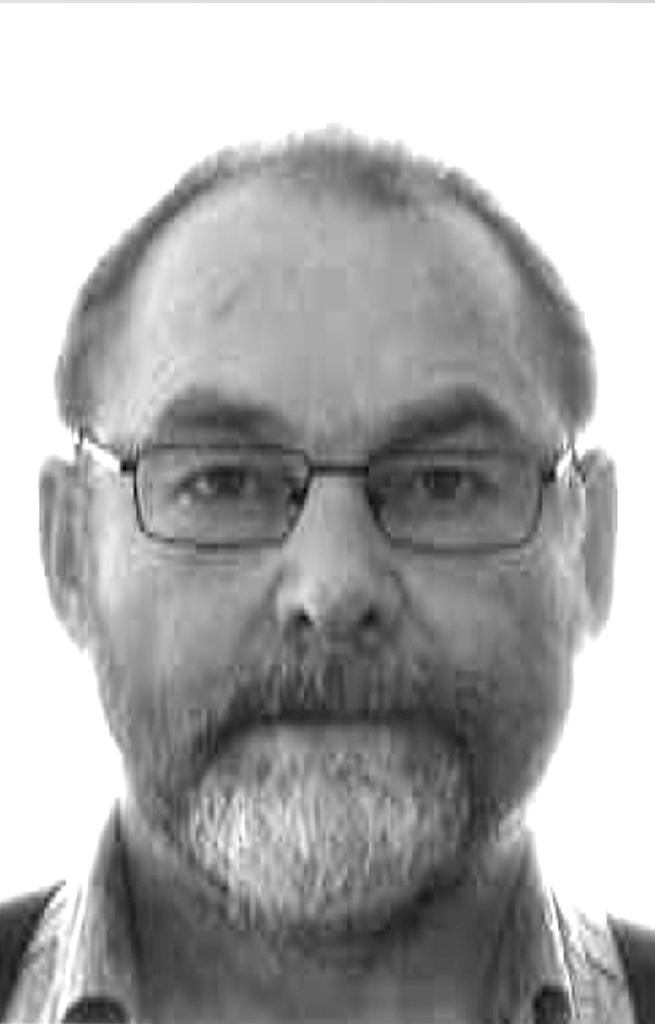 Martin-Peter Lähn