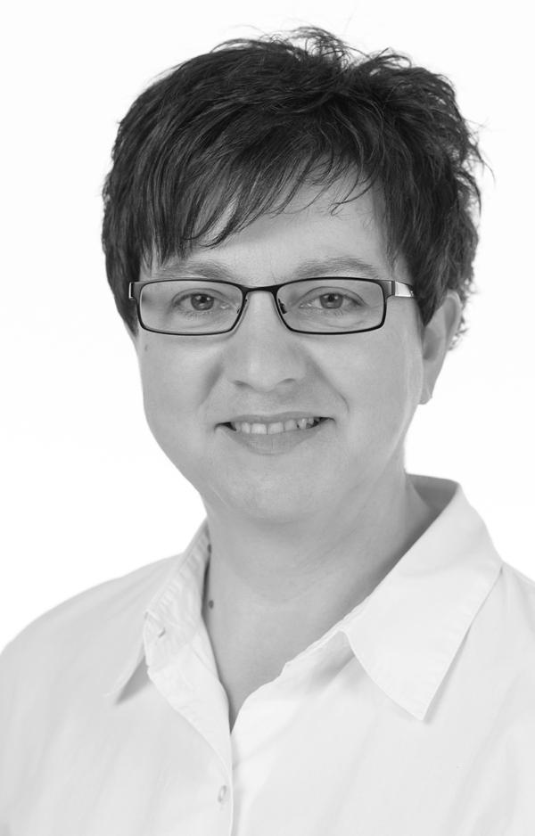 Nicole Schulze